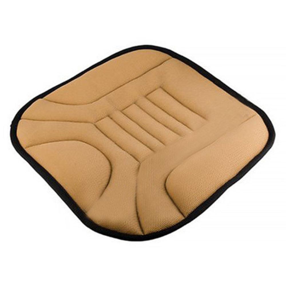 multi-funkcionalni-jastuk-za-sedenje-Jan-Sen_1