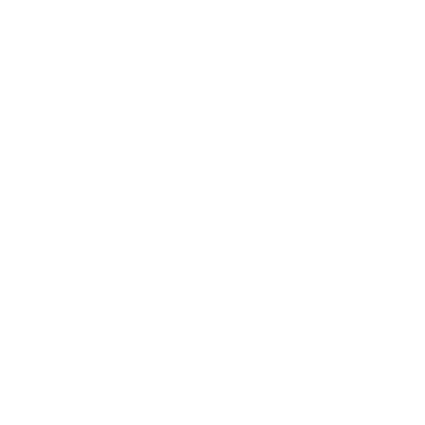 Pozovite: +381 63 84 11 930