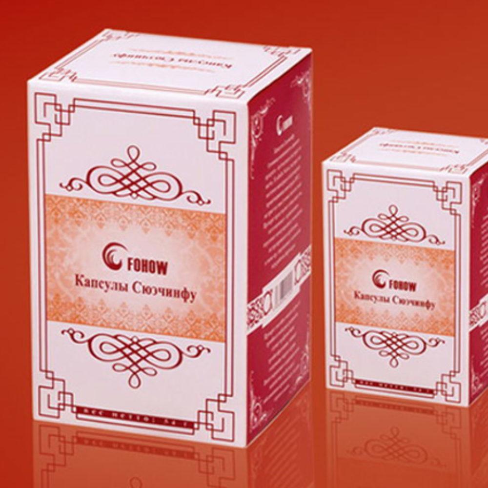 kapsule-sjucinfu-fohow-balkan